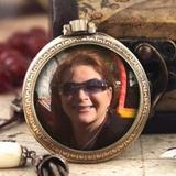 Anita F. - Seeking Work in Beacon