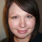 Hilary B. - Seeking Work in Smelterville