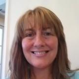 Christa L. - Seeking Work in Port St. Lucie