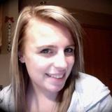 Rebecca R. - Seeking Work in West Carrollton