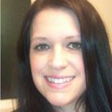 Ashley S. - Seeking Work in Holloman Air Force Base