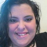 Tanisha F. - Seeking Work in Peoria