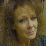 Laurie B. - Seeking Work in Stevens Point
