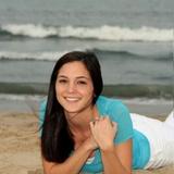 Haley C. - Seeking Work in Chesapeake