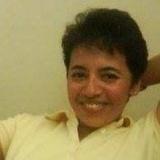 Nelita R. - Seeking Work in McLean
