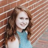 Katie M. - Seeking Work in Hillsborough