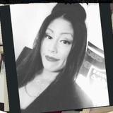 Veronica R. - Seeking Work in Anaheim