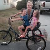 Karen C. - Seeking Work in Raleigh