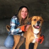 Marissa C. - Seeking Work in Loveland
