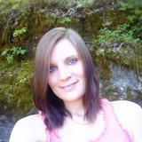 Michelle C. - Seeking Work in Nunnelly