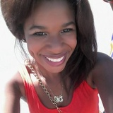 Cordasia H. - Seeking Work in Clemson