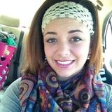 Mia B. - Seeking Work in Belleville