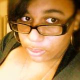 Khadijah P. - Seeking Work in Jessup