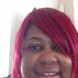 Felicia  M. - Seeking Work in Indianapolis