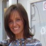 Denise W. - Seeking Work in Carrollton