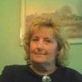 Kathy L. - Seeking Work in Xenia