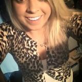 Kaitlyn J. - Seeking Work in Wadena