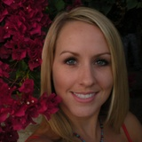 Rachel G. - Seeking Work in Garland