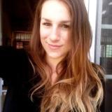 Rachel P. - Seeking Work in Philadelphia