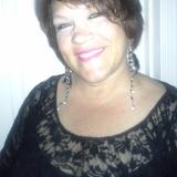 Deborah B. - Seeking Work in Laurel