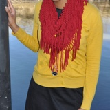 Cherrelle H. - Seeking Work in Augusta
