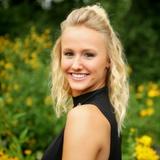 Katie J. - Seeking Work in Appleton