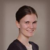 Sarah P. - Seeking Work in Joplin