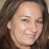 Mirian M. - Seeking Work in Lodi