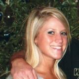 Becca R. - Seeking Work in Richardson