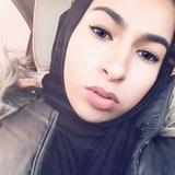 Yara Ajin     - Seeking Work in Ann Arbor