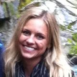 Michelle S. - Seeking Work in Evergreen