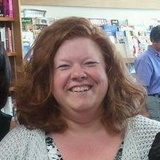 Diana B. - Seeking Work in North Plainfield