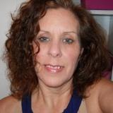 Lynn C. - Seeking Work in Winter Park