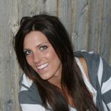 Rachel T. - Seeking Work in Salt Lake City