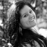 Kieva B. - Seeking Work in Monroe