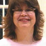 Catherine F. - Seeking Work in Decatur