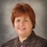 Julie C. - Seeking Work in Yucaipa