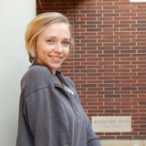 Allison W. - Seeking Work in Hazelwood