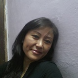 Tsering B. - Seeking Work in Woodside