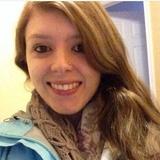Paige J. - Seeking Work in Edgewater