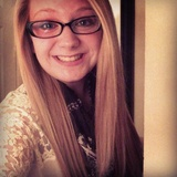 Caitlin V. - Seeking Work in Portage