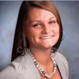 Holly A. - Seeking Work in Canandaigua