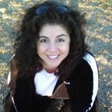 Linda A. - Seeking Work in West Roxbury