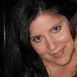 Marcela C. - Seeking Work in Westbury