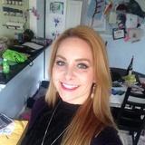 Tasha D. - Seeking Work in Austin