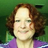 Kelly L. - Seeking Work in Pflugerville