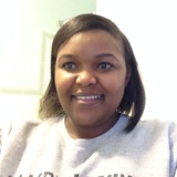 Tinashe M. - Seeking Work in Sharon Hill