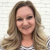 Brianna W. - Seeking Work in Kaysville