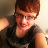 Katy S. - Seeking Work in Springdale