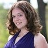 Kim C. - Seeking Work in Branchville